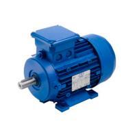 Электродвигатель постоянного тока ММТ-3000М - фото