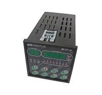 Микропроцессорный терморегулятор МТР-8 - фото №1