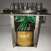 Трансформатор путевой ПТЦ-М 579.10.34 - фото №1