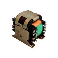 Трансформатор питания ТПН-125-220-50 - фото