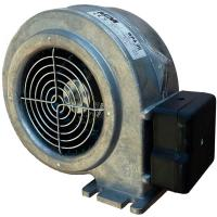Вентилятор WPA-06 - фото